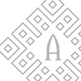 Kustannus Aarnin logo